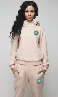 e78c99d6 Одежда для подростков спортивные костюмы | спорт | Одежда, Одежда ...