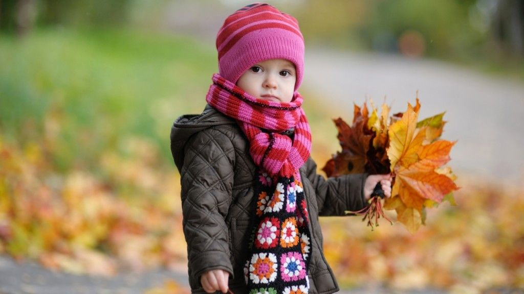 Cute Baby Autmn Hd Wallpapers 1080p Dessert Ideas Pinterest