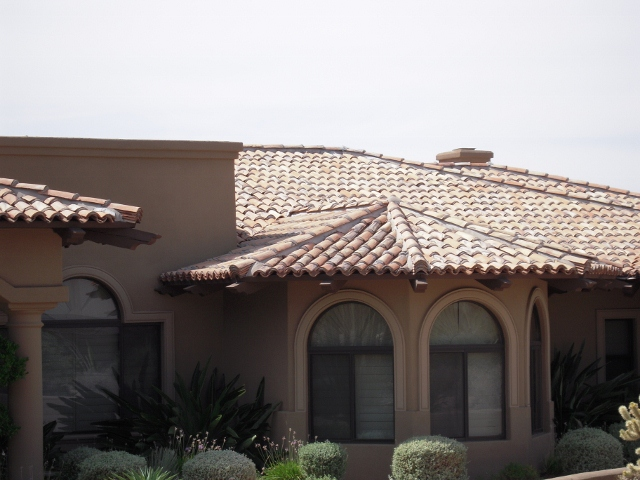 Usa Owned Usa Made Concrete Roof Tiles Eagle Roofing Concrete Roof Tiles Roofing Roof