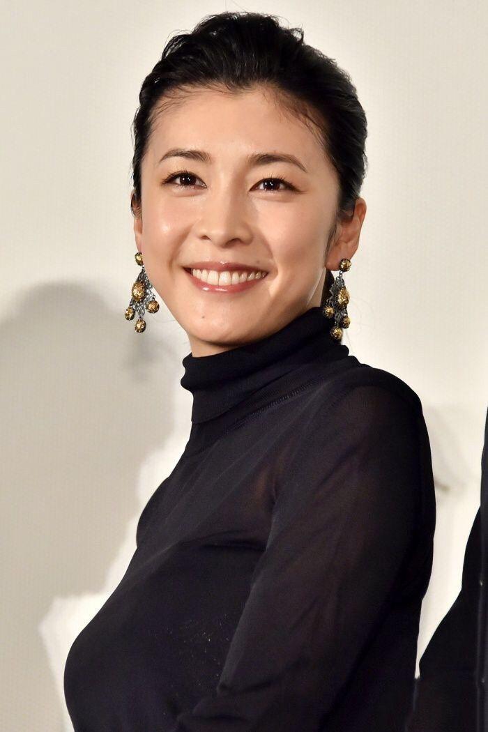 I love beautiful actress !!」おしゃれまとめの人気アイデア ...