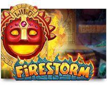 online casino games free signup bonus | http://pearlonlinecasino.com/news/online-casino-games-free-signup-bonus/