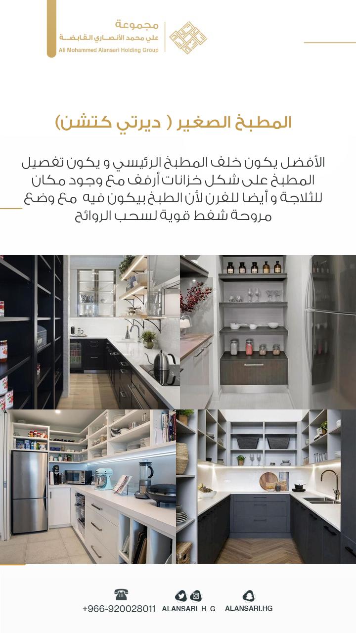 تفصيل ومقسات جميع انواع الثلاجه المستخدمه فى تصميم المطابخ In 2021 Kitchen Remodel Home Appliances Kitchen Cabinets