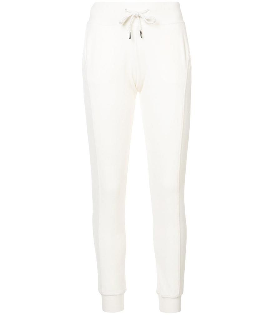 211f670dfc12 Vanilla Ice Velour Fitted Track Pant