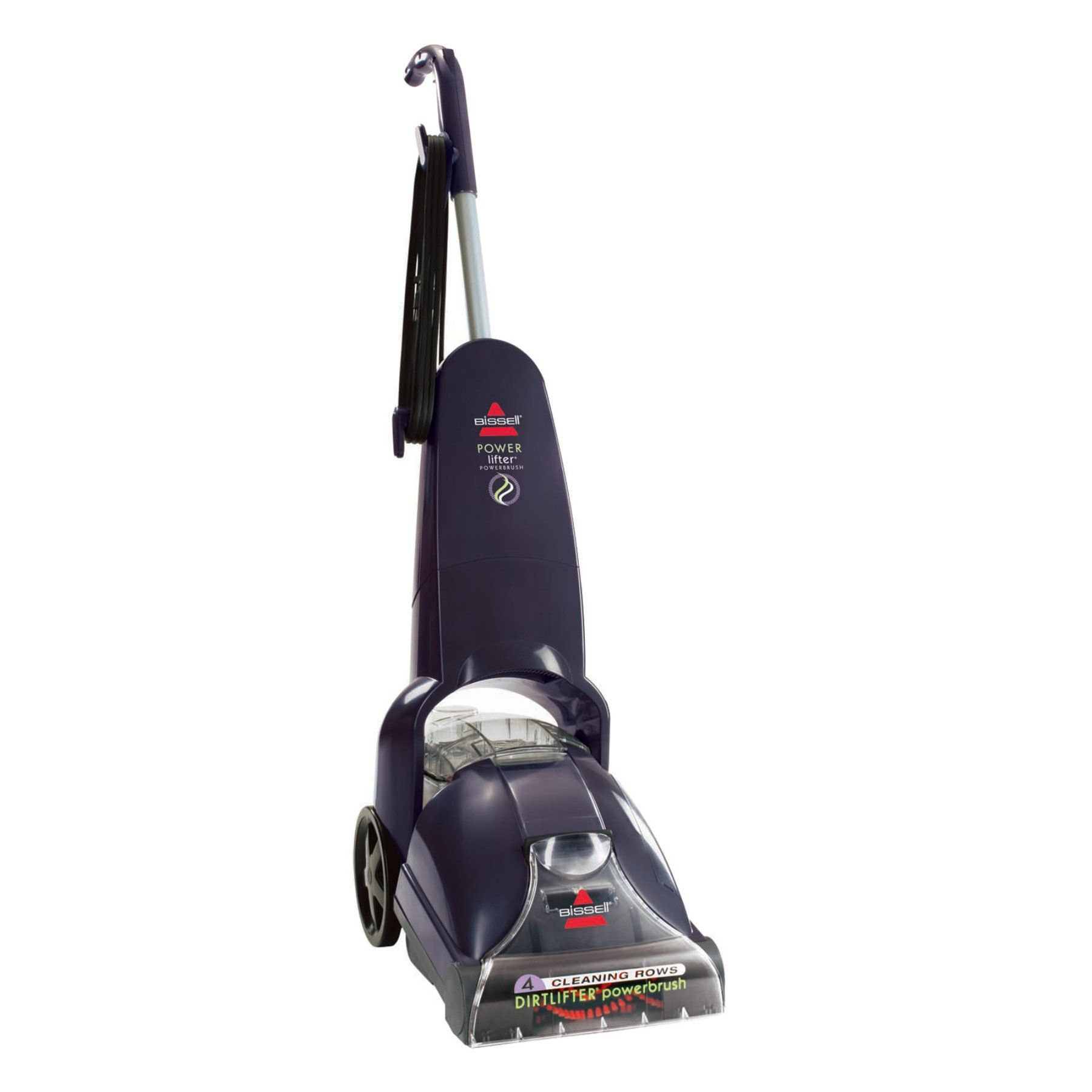 dp bissell hardfloor vacuum bagless kitchen amazon canister home cleaner floor floors expert ca