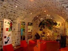 La Maison de la Cerise - paulhe (aveyron)