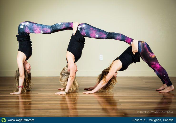 Pin On Yoga Dreams