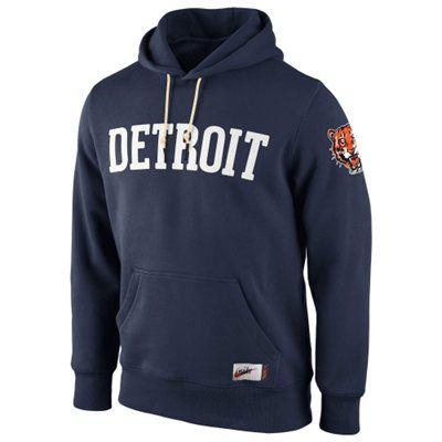 check out 85ec1 83cd8 Detroit Tigers Hoodie | maybe for me | Red sox hoodie, Red ...