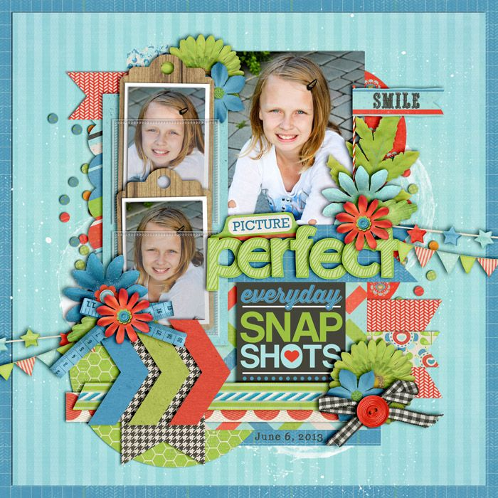 Used the following from the Sweet Shoppe: Cindy's Layered Cards - Everyday 6 by Cindy Schneider Zippity Doo Da by Misty Cato Cindy's Layered Templates - Set 149: All Tucked In 3 by Cindy Schneider