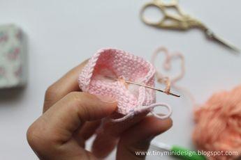 Amigurumi Doll Free Pattern : Amigurumi amigurumi doll amigurumi free pattern amigurumi free