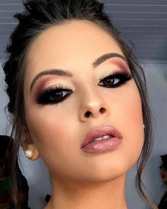 Curso de maquillaje online  – Maquillaje