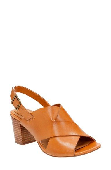 8ee5722d3a91 Clarks®  Ralene Vive  Sandal available at  Nordstrom