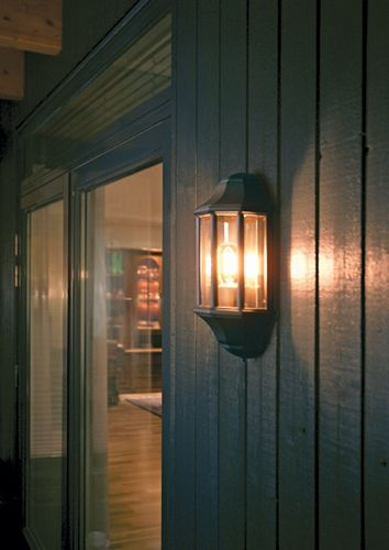 Sorrento Http Www Eurolux Co Za Fittingsproductdetail Php Fit Id 672 Opt Id 1085 Outdoor Lighting Wall Lights Lighting