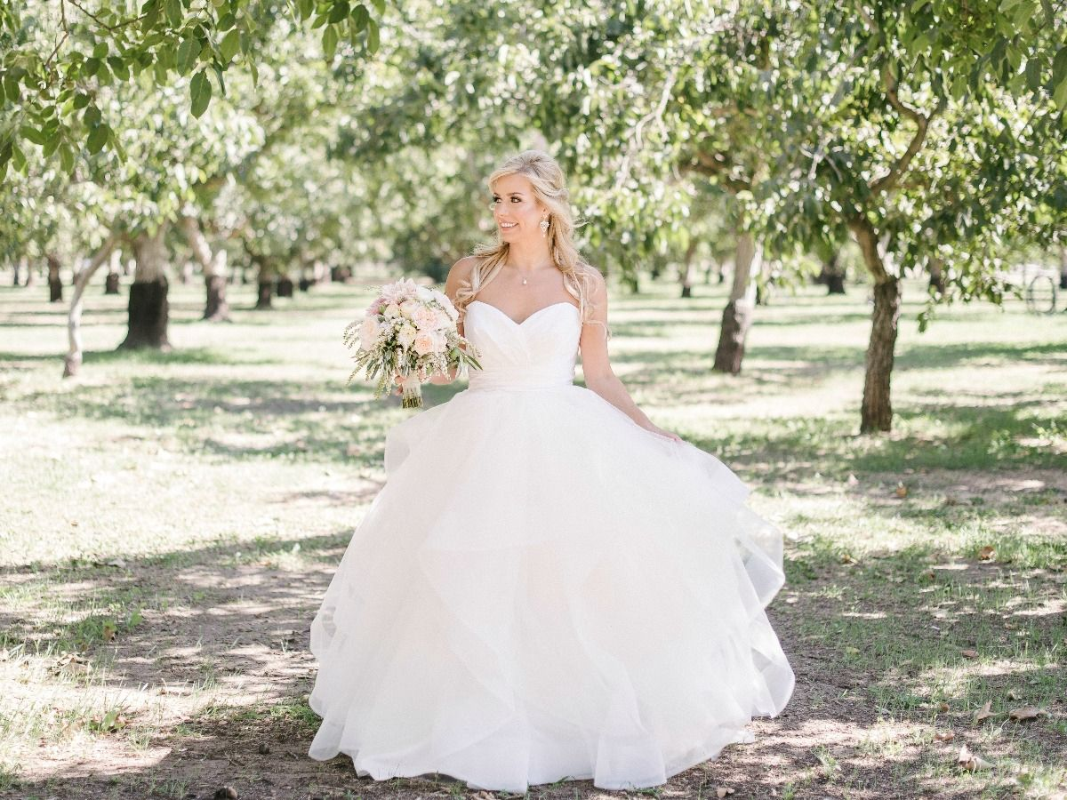 Wedding Dress Rental Bay area - Women\'s Dresses for Weddings Check ...