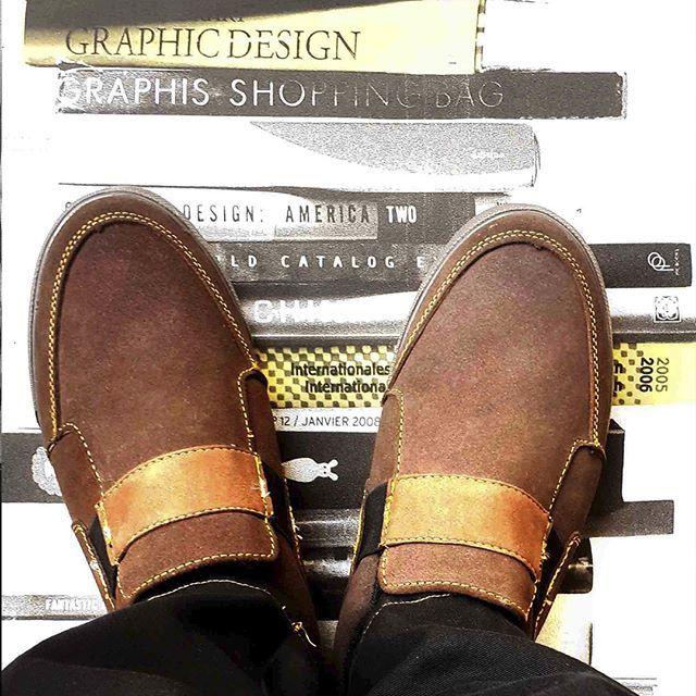 Sepatu Sneakers Import Sepatu Korea Style Sepatu Sekolah Sepatu