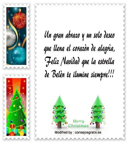 Frases Navidad Para Empresas.Pin De Karina Valdez En Casa Saludos De Navidad Frases De