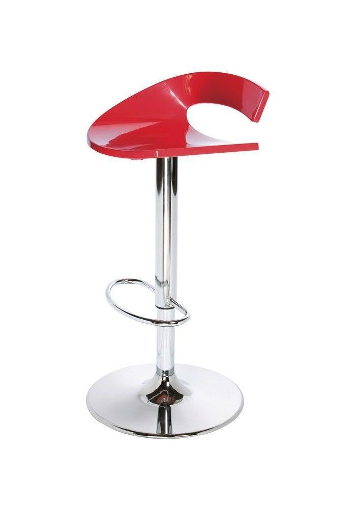 Sgabello Veneta Cucine Fly | Home Furniture | Pinterest