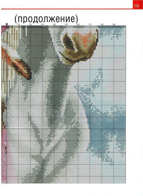 Gallery.ru / Фото #16 - 8 11 - logopedd