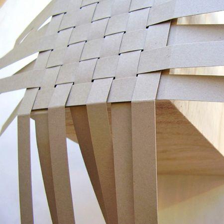 HOME DZINE Craft Ideas | Creative cardboard for kids
