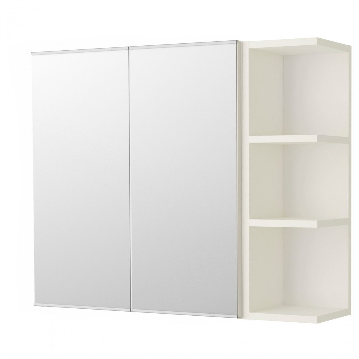 50 ikea bathroom medicine cabinets interior paint color ideas check more at http