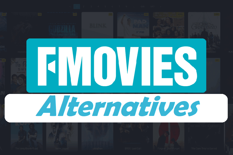 Fmovies Alternatives Online Video Streaming Movies To Watch F Movies