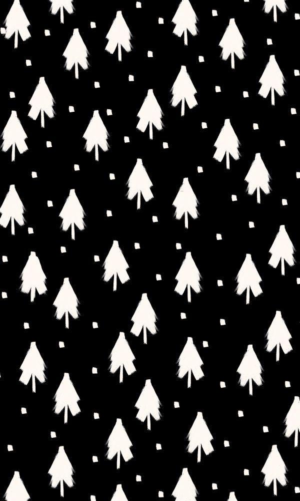 Wallpaper gratis super carino per il tuo telefono adorato for Sito regali gratis