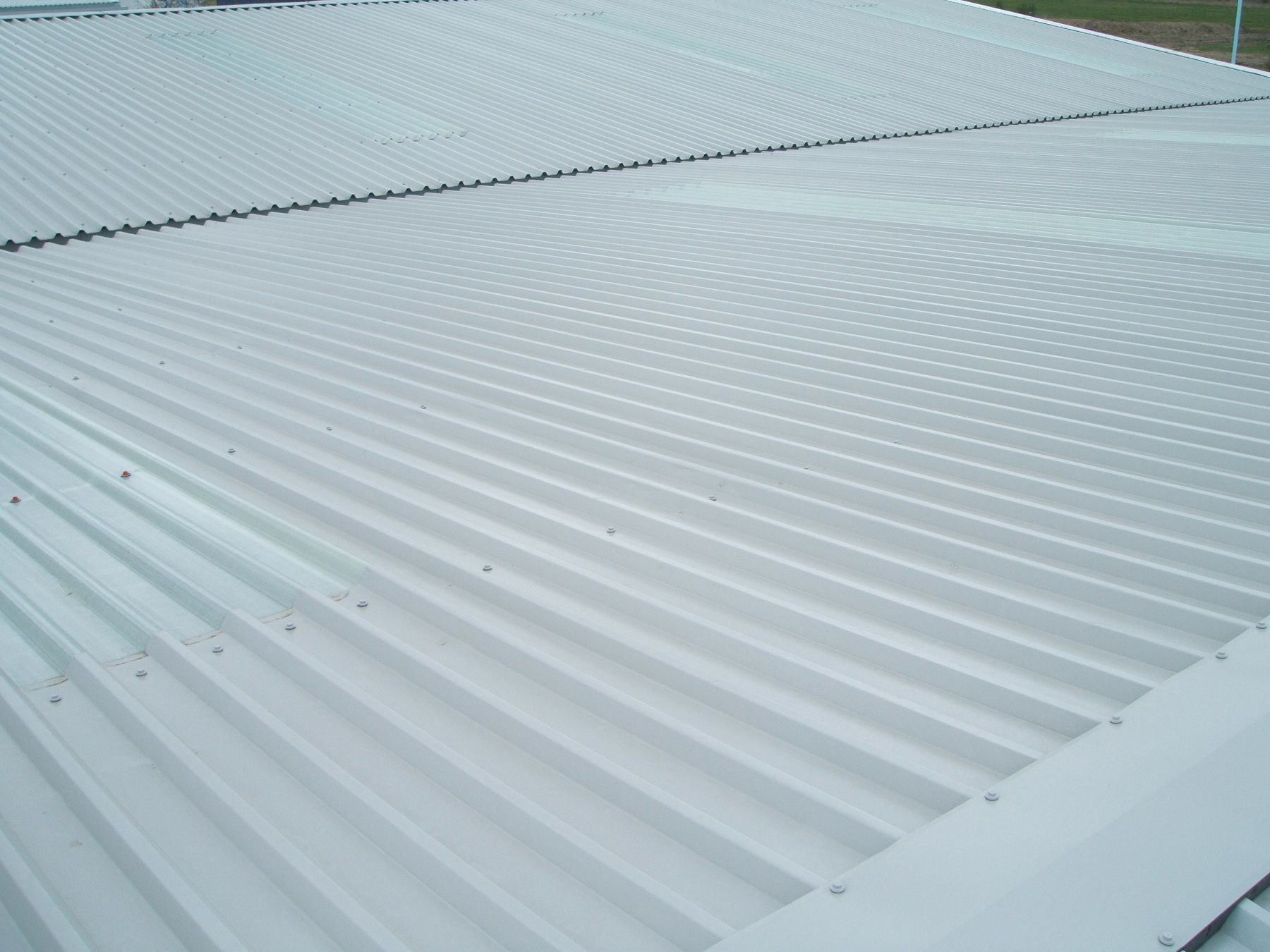 Factory Corrugated Roof Google Search Corrugated Roofing Factory Corrugated