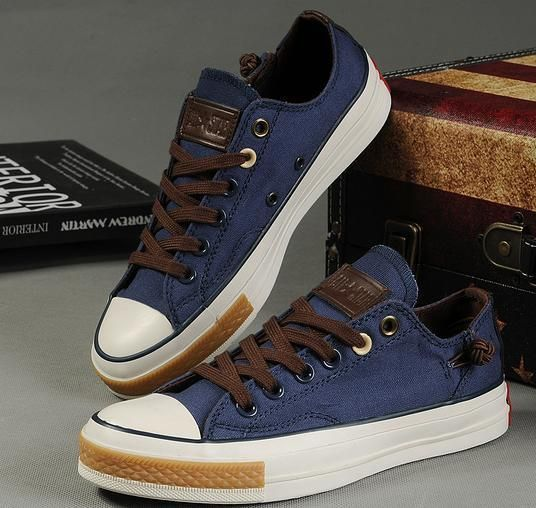Cheap vans shoes, Sneakers men fashion