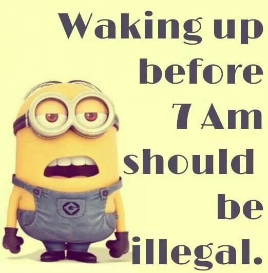 35 Funny Great Minions Memes | The Funny Beaver