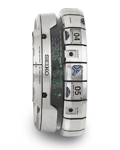 Pin by mary barrett on mary   Futuristic watches, Watches