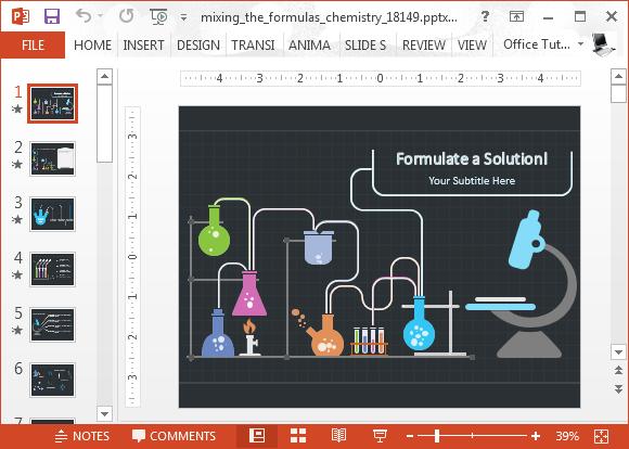 Chemistry powerpoint template animated chemistry powerpoint template chemistry powerpoint template animated chemistry powerpoint template download toneelgroepblik Gallery