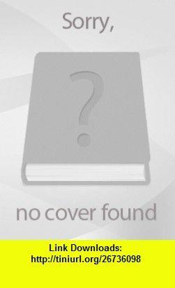 The Silicon Dagger (9780812540420) Jack Williamson , ISBN-10: 0812540425  , ISBN-13: 978-0812540420 , ASIN: B002NJ2O0K , tutorials , pdf , ebook , torrent , downloads , rapidshare , filesonic , hotfile , megaupload , fileserve
