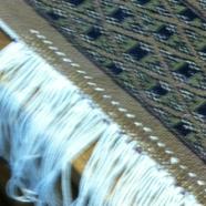 #TextileRestorationServiceWellington #TextileRestorationCompanyWellington #TextileRestorationSpecialistWellington #TextileRestorationWellington
