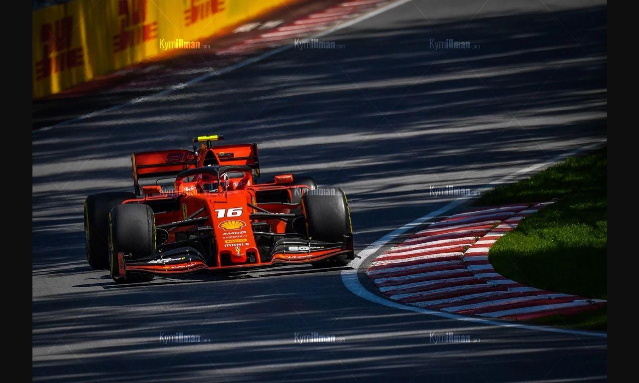 Rumor Ferrari 2020 The Problems Are Worse Than What Ferrari Thought Formula1 F12020 Racing F1 Grand Prix In 2020 Ferrari Mans World Racing