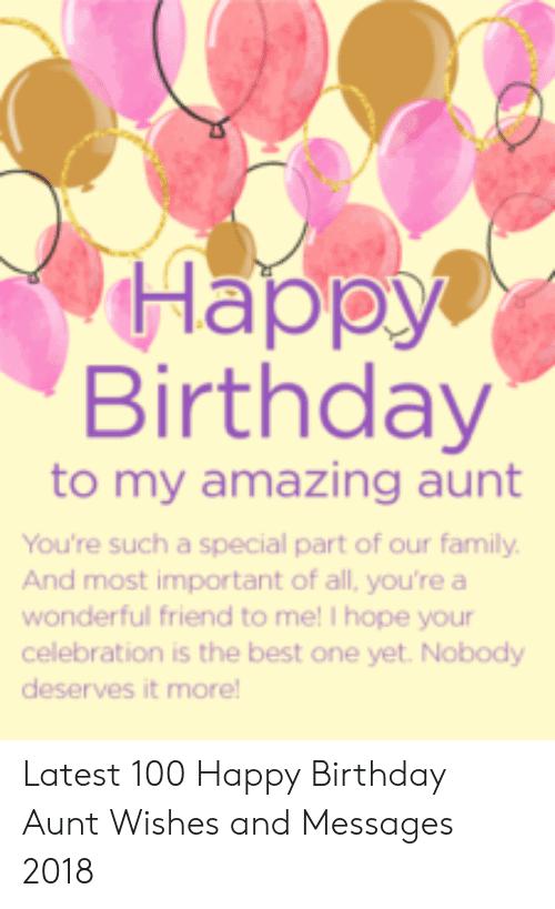 21 Happy Birthday Aunt Meme Images Collection Happy Birthday Aunt Meme Happy Birthday Aunt Happy Birthday Auntie