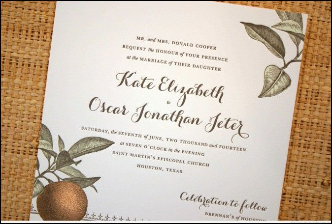 Love quotes for wedding invitation wedding ideas pinterest love quotes for wedding invitation wedding ideas pinterest wedding and weddings junglespirit Gallery