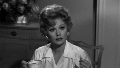 Lucille Ball Movies Bio And Lists On Mubi