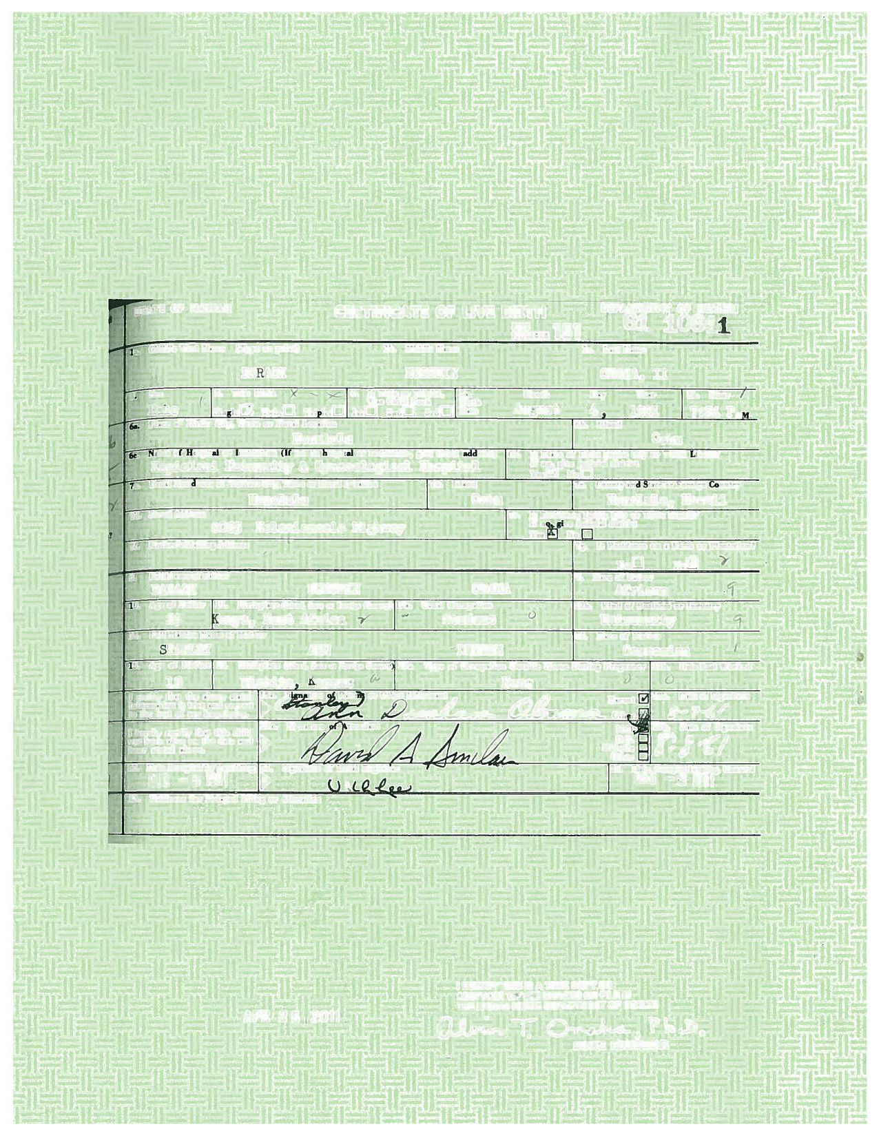 Obama birth certificate a famous pinterest obama birth obama birth certificate a famous pinterest obama birth certificate aiddatafo Image collections