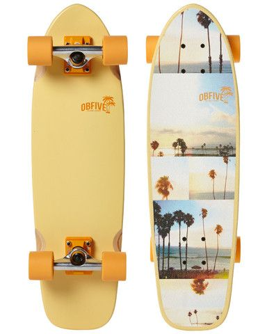 04c59c4b8a So-Cal skateboard Cruiser – West French | Boarding | Pinterest ...