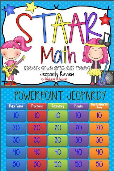 4th grade advanced math, 4th grade elementary math, 4th grade guided math, 4th grade report cards, 4th grade problem solving, 4th grade calendar math, on 4th grade staar math jeopardy game