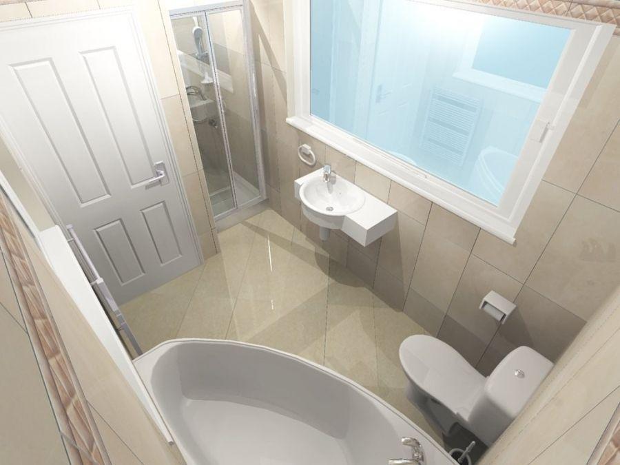 Charming Bathroom Design Ideas Dublin And Bathroom Design Ideas Dublin Bathroom Ideas Irelan Modern Bathroom Design Bathroom Design Bathroom Inspiration Modern