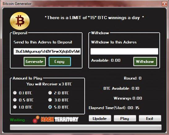 Free bitcoin mining no maintenance fee
