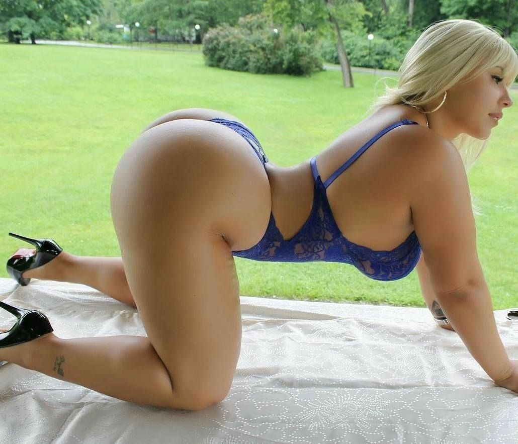 nice-big-ass-booty-mom-hardcore-sex-photo