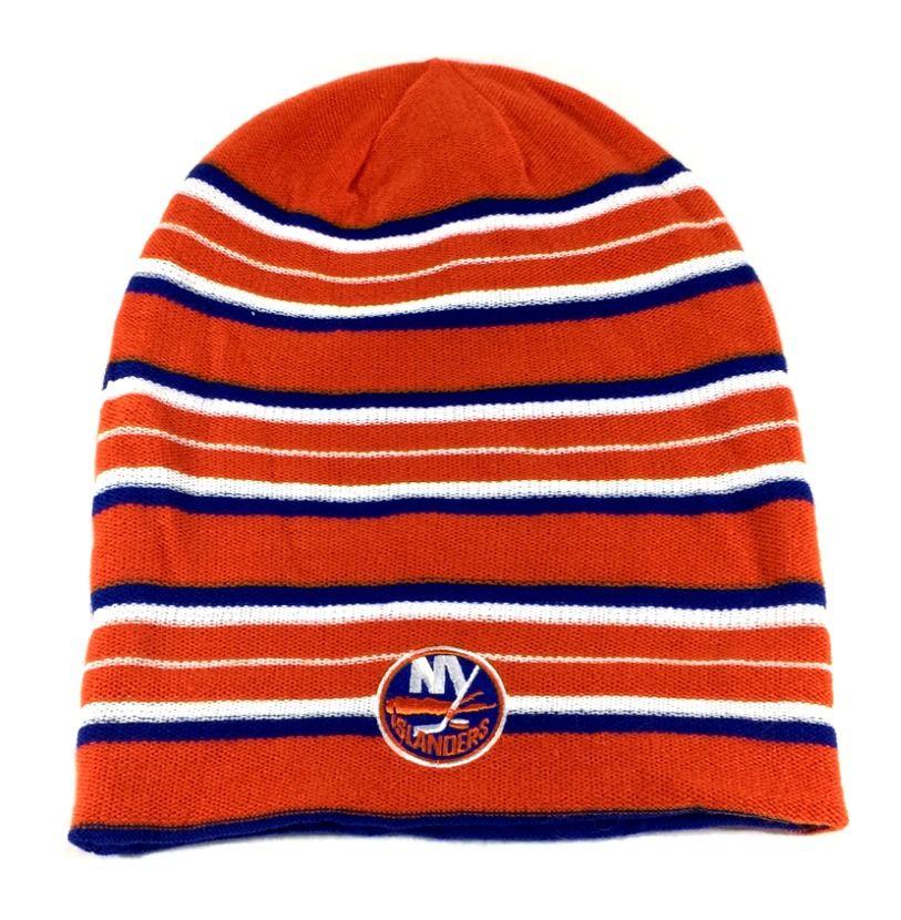 best sneakers 6bb79 926d4 New York Islanders NHL Hat   Cap.
