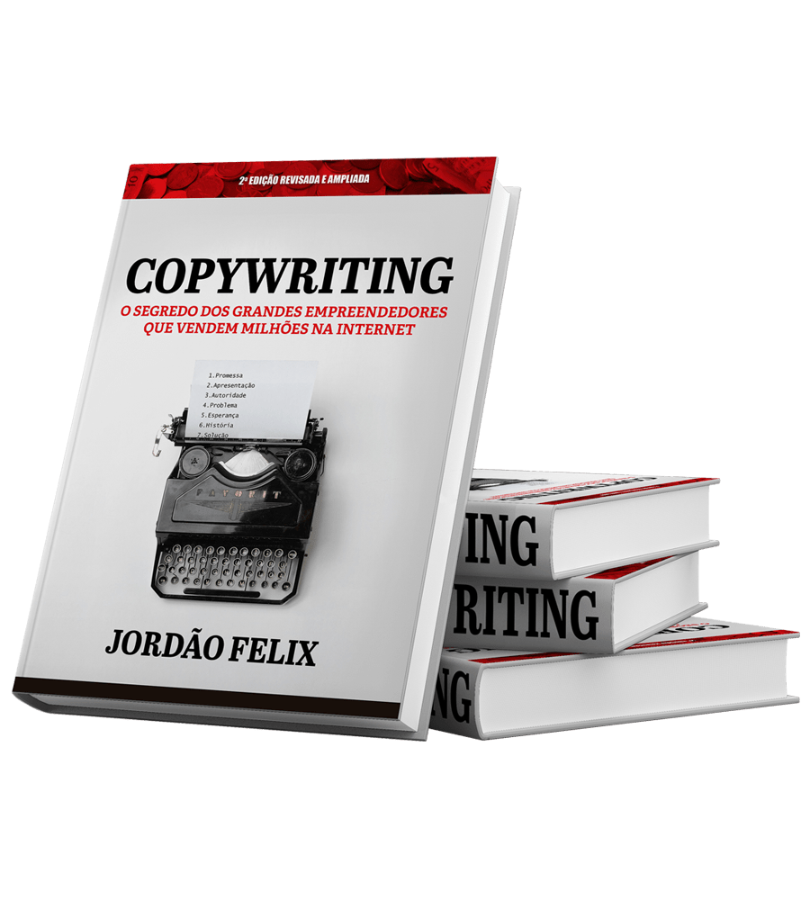 Ebook Copywriting Pdf Livros De Marketing Ações De Marketing Idéias De Marketing