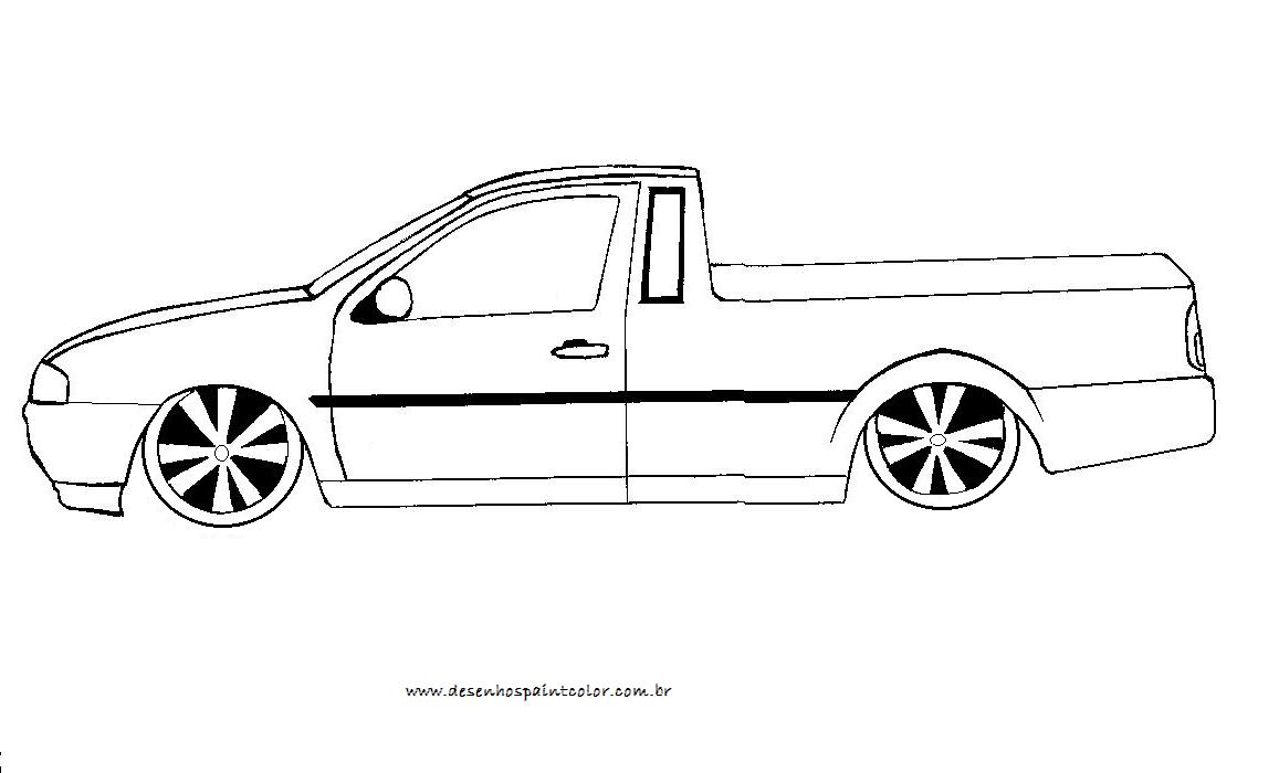 Desenhos De Carros Desenhos De Carros Carros Rebaixados Desenho