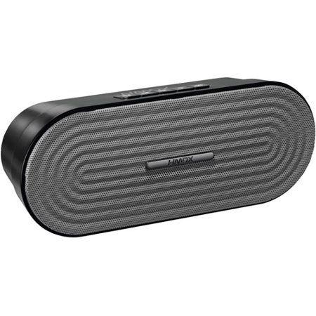 jam rave plus bluetooth wireless speaker