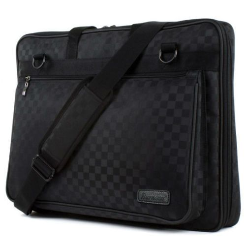 19 Inch Laptop Cases And Bags 20