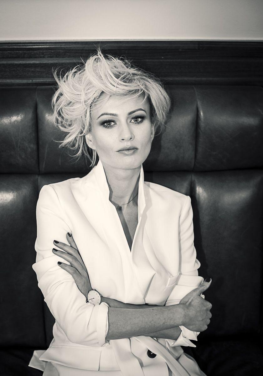 3c2313be07 Katarzyna Zdanowicz fot. Monika Szałek Hotel Rialto