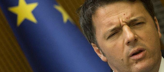 Scontro Renzi - Ue. EcoRadicali: salute e ambiente rientrano nella «difesa dell'interesse nazionale»?