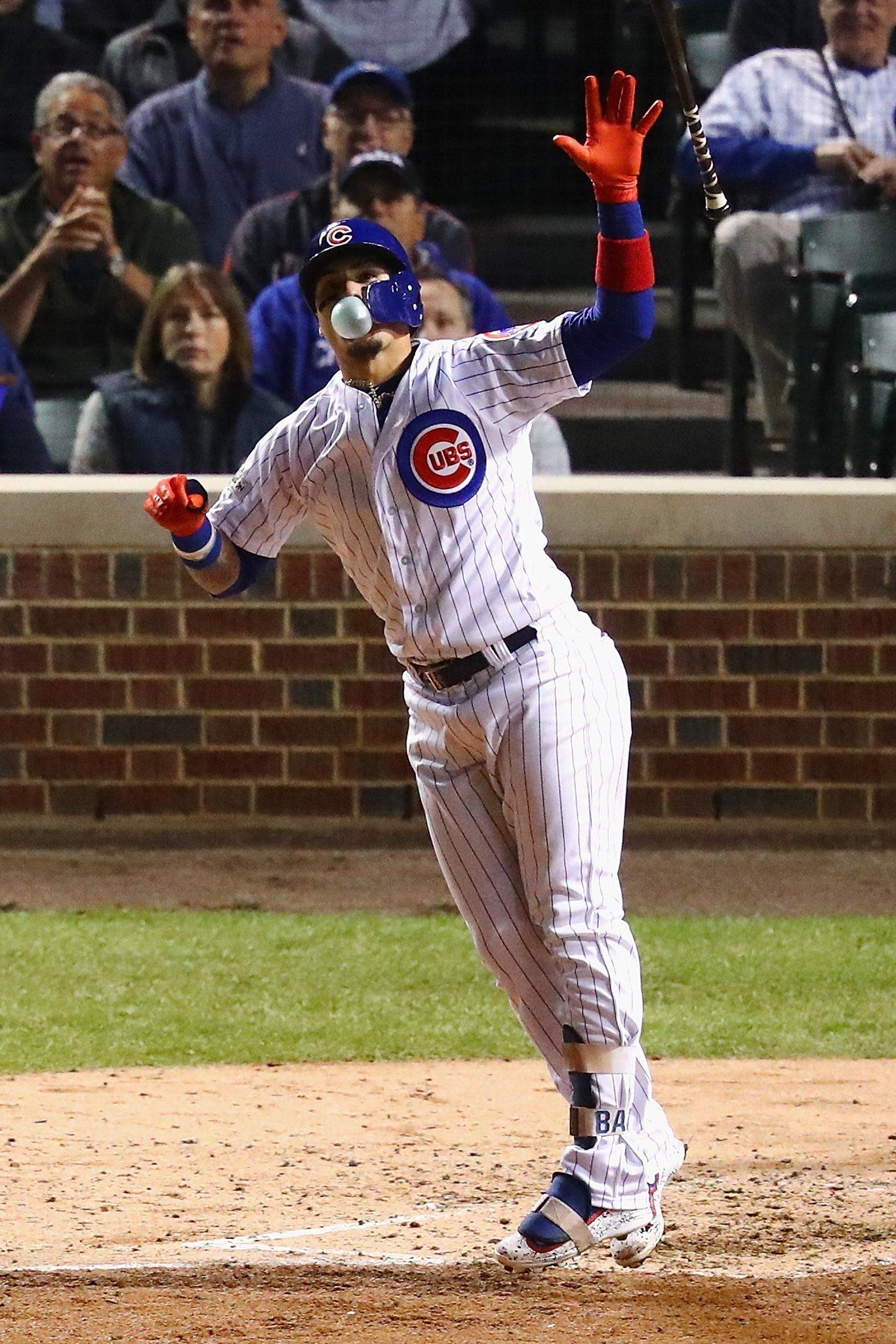 Chicago Cubs On Twitter Cubs Chicago Cubs Baseball Chicago Cubs